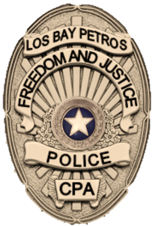 File:LBP-CPA Emblem.png