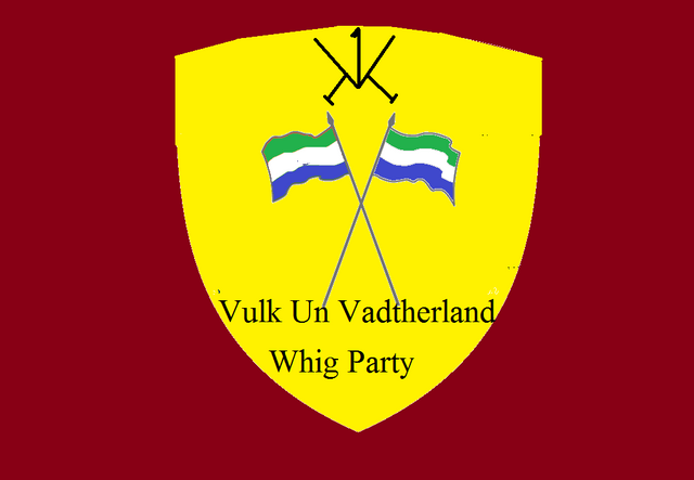File:Whig Party Flag.png