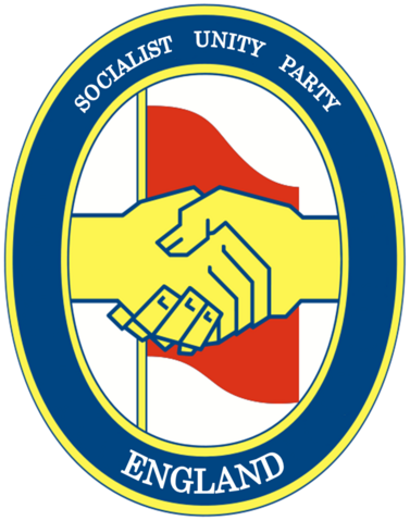 File:Socialist Unity Party of England emblem.png
