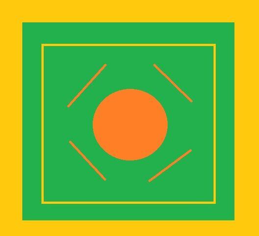 File:Flag o nicolia.jpg