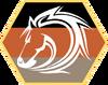 Afondale Football Logo