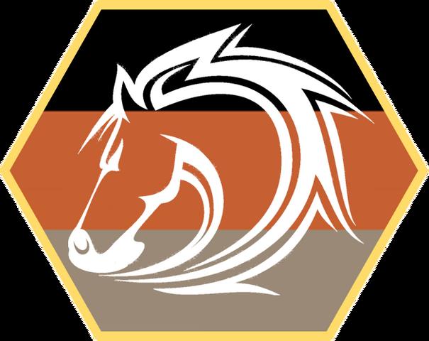 File:Afondale Football Logo.png