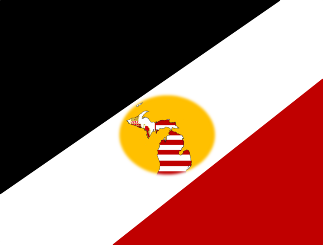 File:Flag of Michigania.png