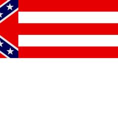 Flag of Geneva