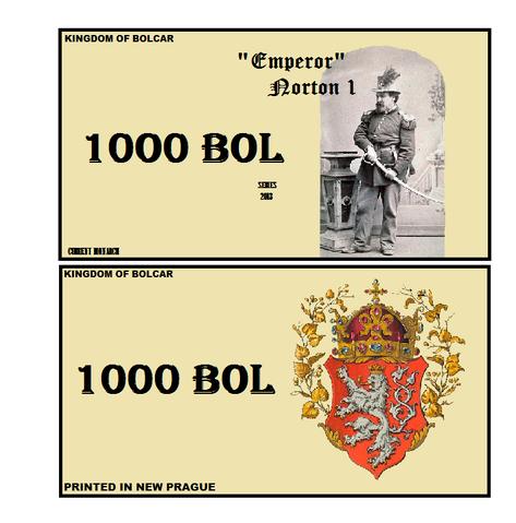 File:1000Bol.png
