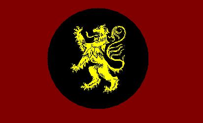File:Kolrakian lippu.png