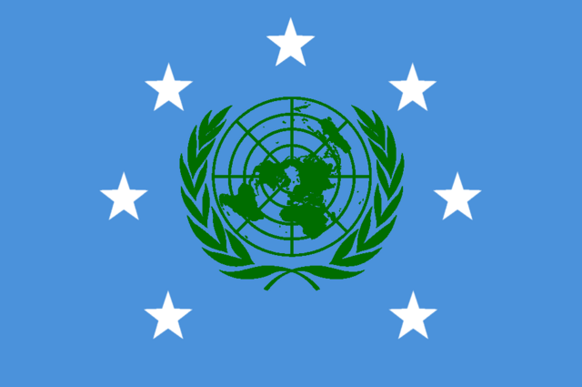 File:Future UN-world flag 2.png