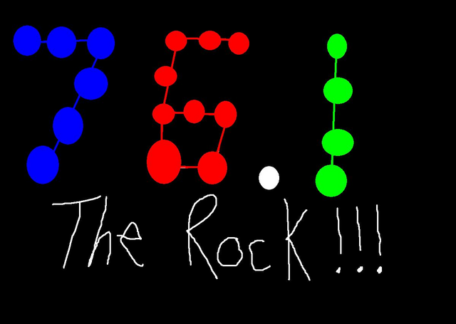 File:76.1 The Rock!.png