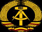 DRECCoa