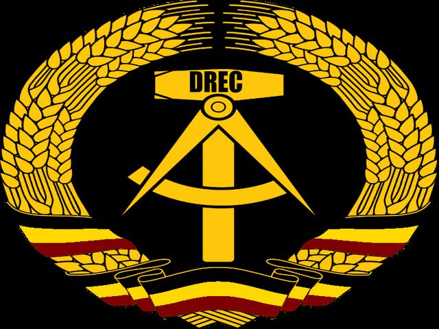 File:DRECCoa.png