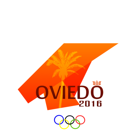 File:Oviedo2016logo.png