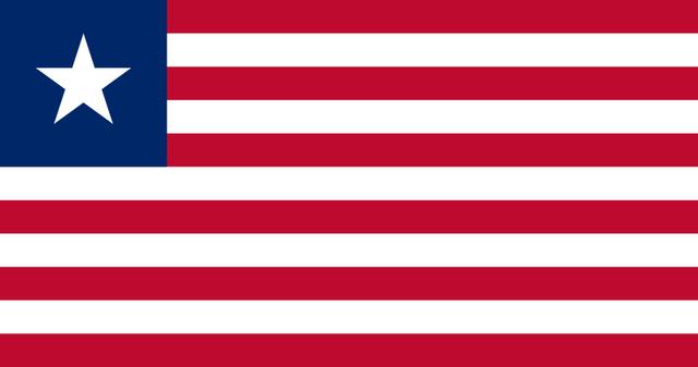 File:Flag of Liberia.png