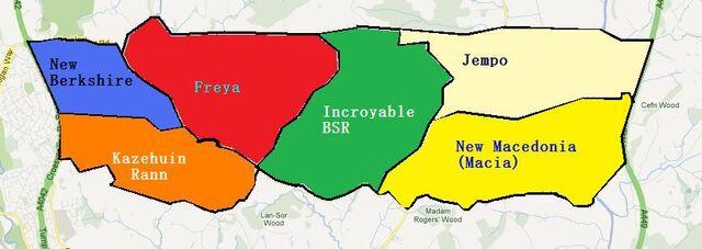 File:New Kosovo New Map - Copy.jpg
