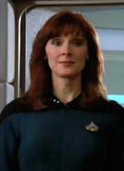 File:180px-Beverly Crusher 2364.jpg