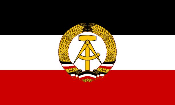 File:612px-Dorzhabadic Republic Flag.PNG