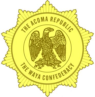 File:AcomaCoA.png