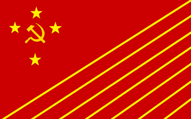 File:Communist party of Frigus flag.png