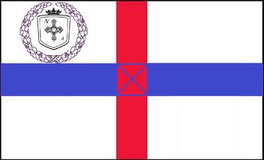 File:Official Flag of Novum Angliae.png