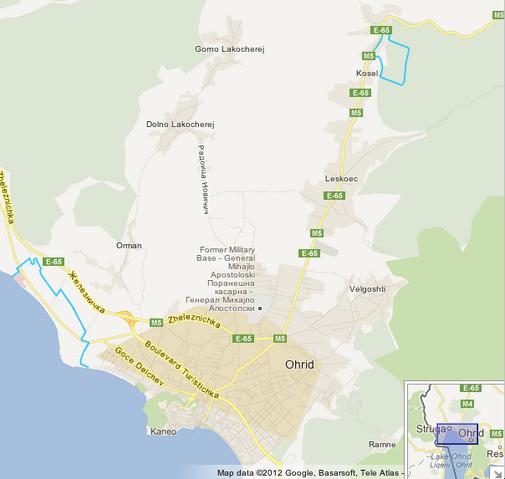 File:Dalton-Arika mainland.png