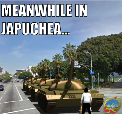 File:Meanwhile in japuchea.png