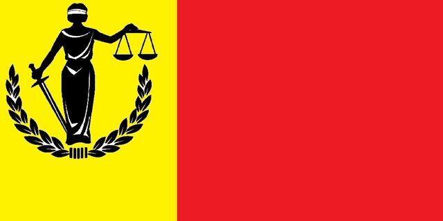 File:Flag of the judicial systom.jpg