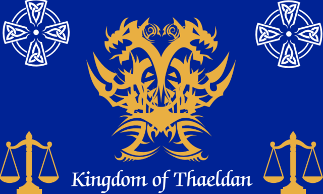 File:KingdomofThaeldan.png