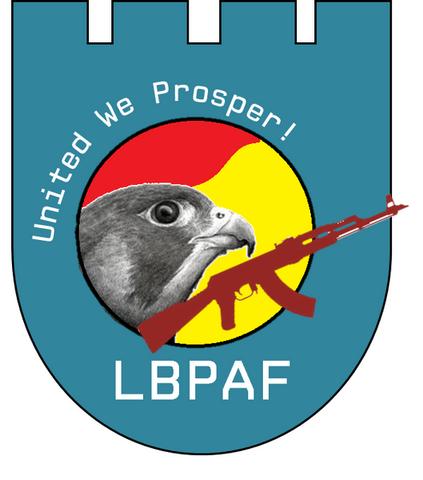 File:LBPAF Emblem.png