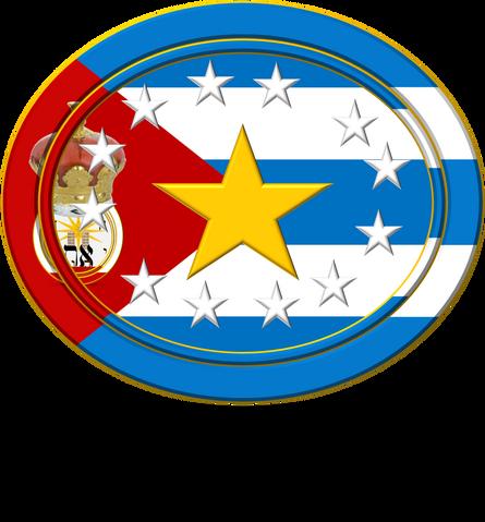File:Seal of Benjaminia.png