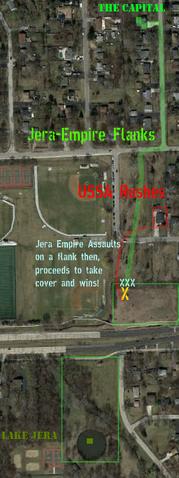 File:USSA War.png