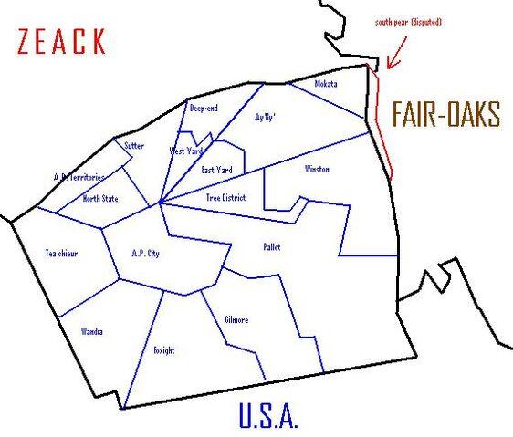 File:Jap borders.JPG