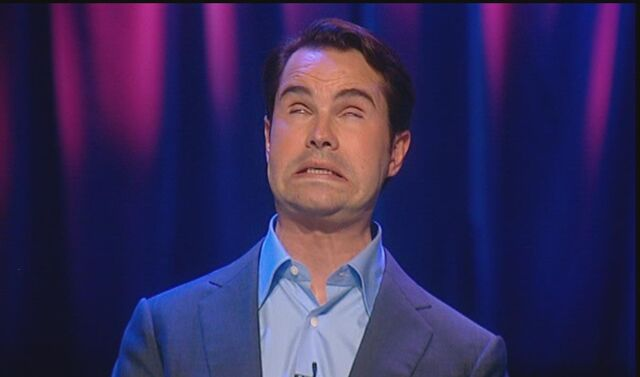 File:Jimmycarr.jpg