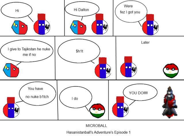 File:Microball Hasanistan Episode 1.png