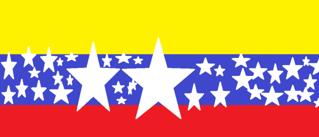 File:Colombia.png