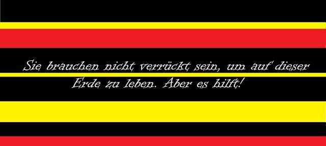 File:GTF Flag2.jpg