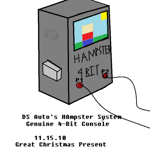 File:Hampster.png