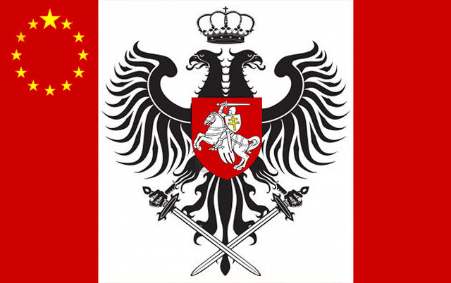 File:ZachodnoslavijanEmpire Flag.jpg