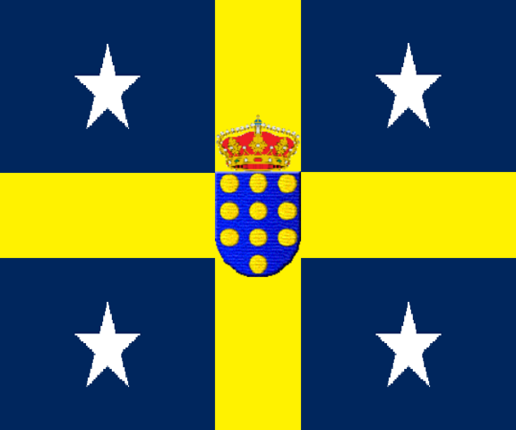 File:New Malarn-flag.png