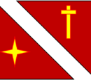 Christian Empire of Sanctitudo