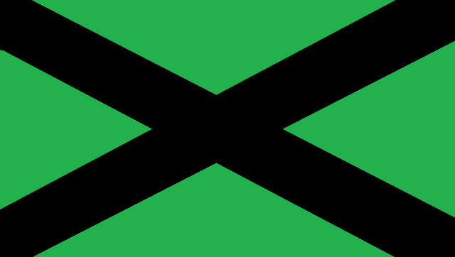 File:Concept flag.png