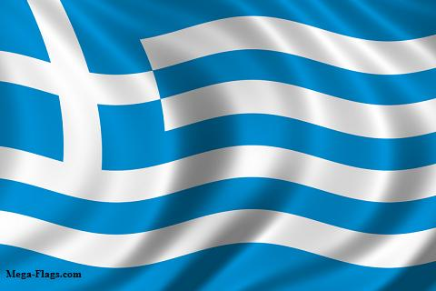 File:Flag Greece.jpg