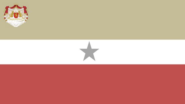 File:Matsia Flag.png