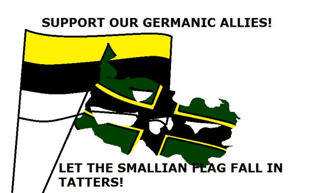 File:PropagandaAnti-Smallia.png