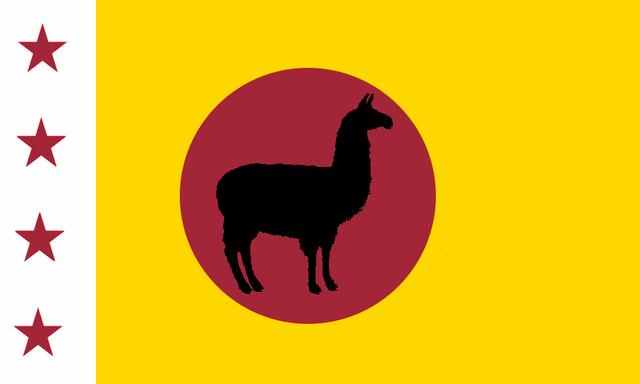 File:AlpacastanFlag2.png