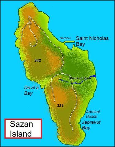 File:Sazan-island-map-english.jpg