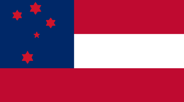 File:Flag of Territory of New Cockatiel.png