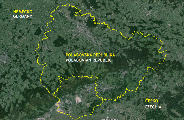 File:MAP3.png