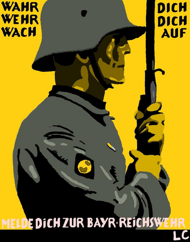 File:Reichswehr Poster 2.png
