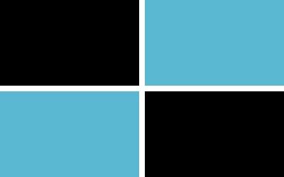 File:Adenian Flag.jpg