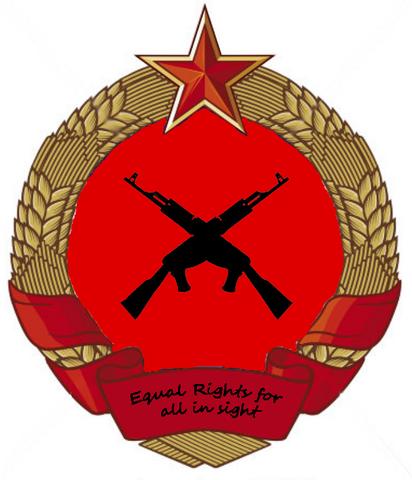 File:Minsitry of Defence symbol.png