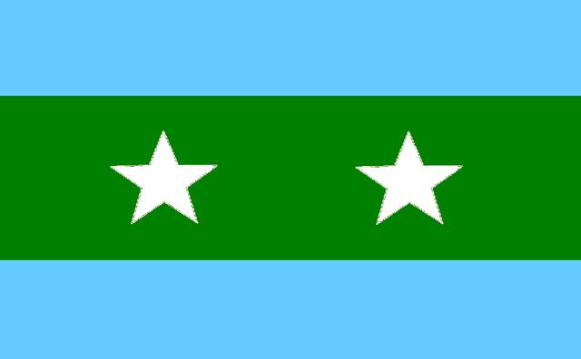 File:Southern Simlia Flag.png
